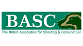 british-association-for-shooting-and-conservation-basc-vector-logo.png