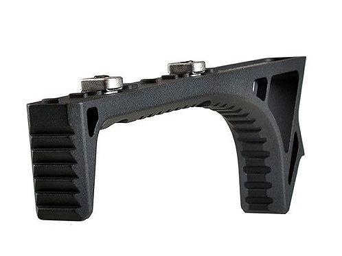 Strike Industries - LINK Curved ForeGrip