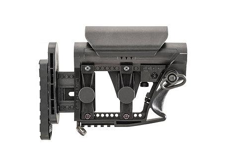 Luth-AR MBA-3 Adjustable Carbine Stock