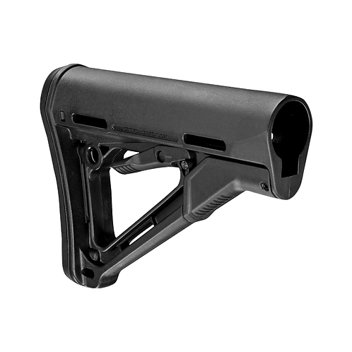 Magpul CTR® Carbine Stock