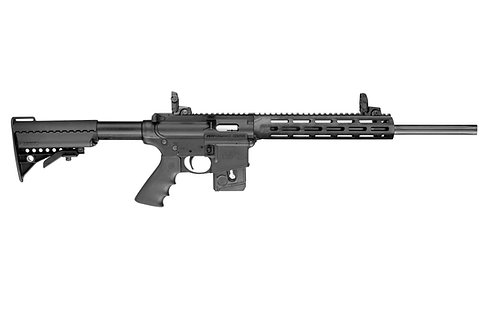 Smith & Wesson M&P 15-22 Performance Centre