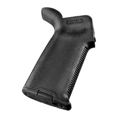 Magpul MOE+® Grip – AR15/M4