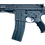 Thumbnail: NWCP - Zaviar Firearms 22RF