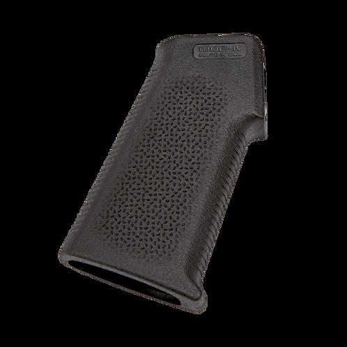 MAGPUL MOE-K® Grip – AR15/M4