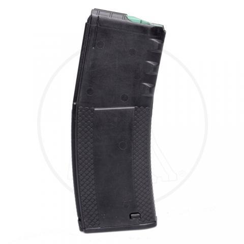 Troy Battlemag 30 Black 5.56mm