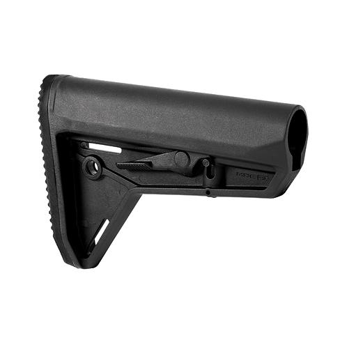 Magpul MOE SL® Carbine Stock