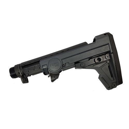 ERGO F93 PRO STOCK™ AR-15