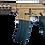 Thumbnail: NWCP GEN 2 Comp Gun