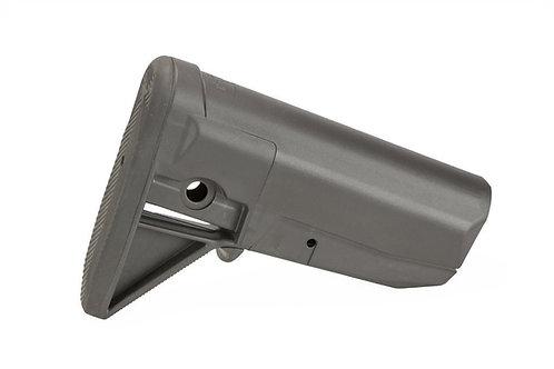 BCM Gunfighter mil spec stock