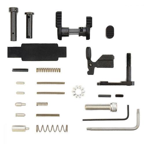 Armaspec Superlight Lower Parts Kit .223/5.56