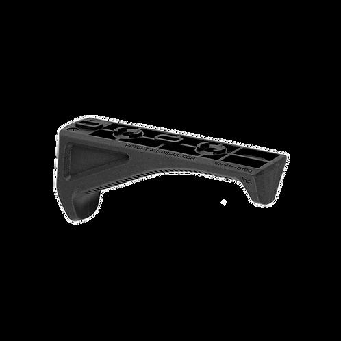Magpul M-LOK® AFG® - Angled Fore Grip