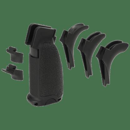 BCMGUNFIGHTER™ Grip Mod 2 (Modular) – Black