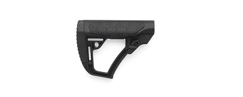 DANIEL DEFENSE - COLLAPSIBLE BUTTSTOCK
