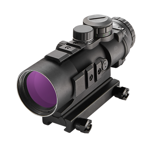 BURRIS OPTICS AR-536