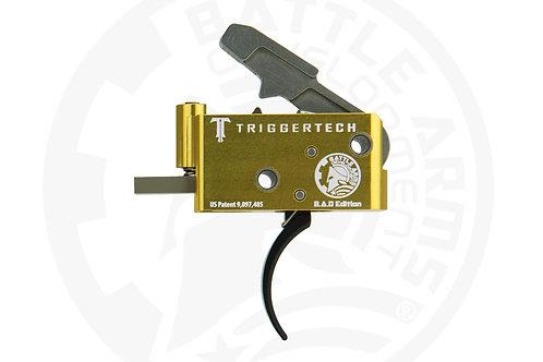 Battle Arms BAD-TT-15 Adjustable Friction-less Trigger