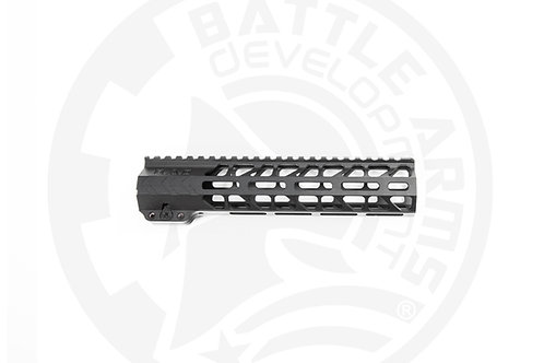 BATTLEARMS™ WORKHORSE 9.5in FREE FLOAT RAILl