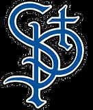 Saints Logo.webp