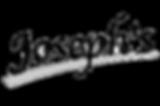 JOESPHS-PT.png