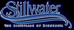 stillwaterlogo.png