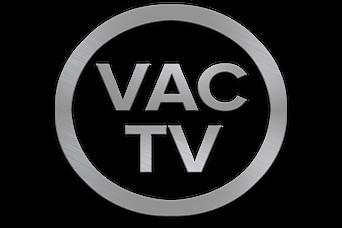 VACTV-PT.png