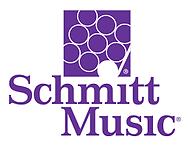 schmitt.png
