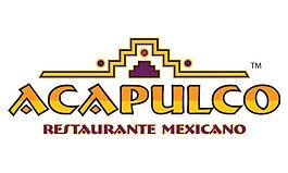 1383778434-logo-acapulco.jpg
