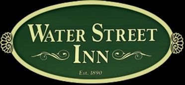 Water-Street-Inn-Logo.png.jpg