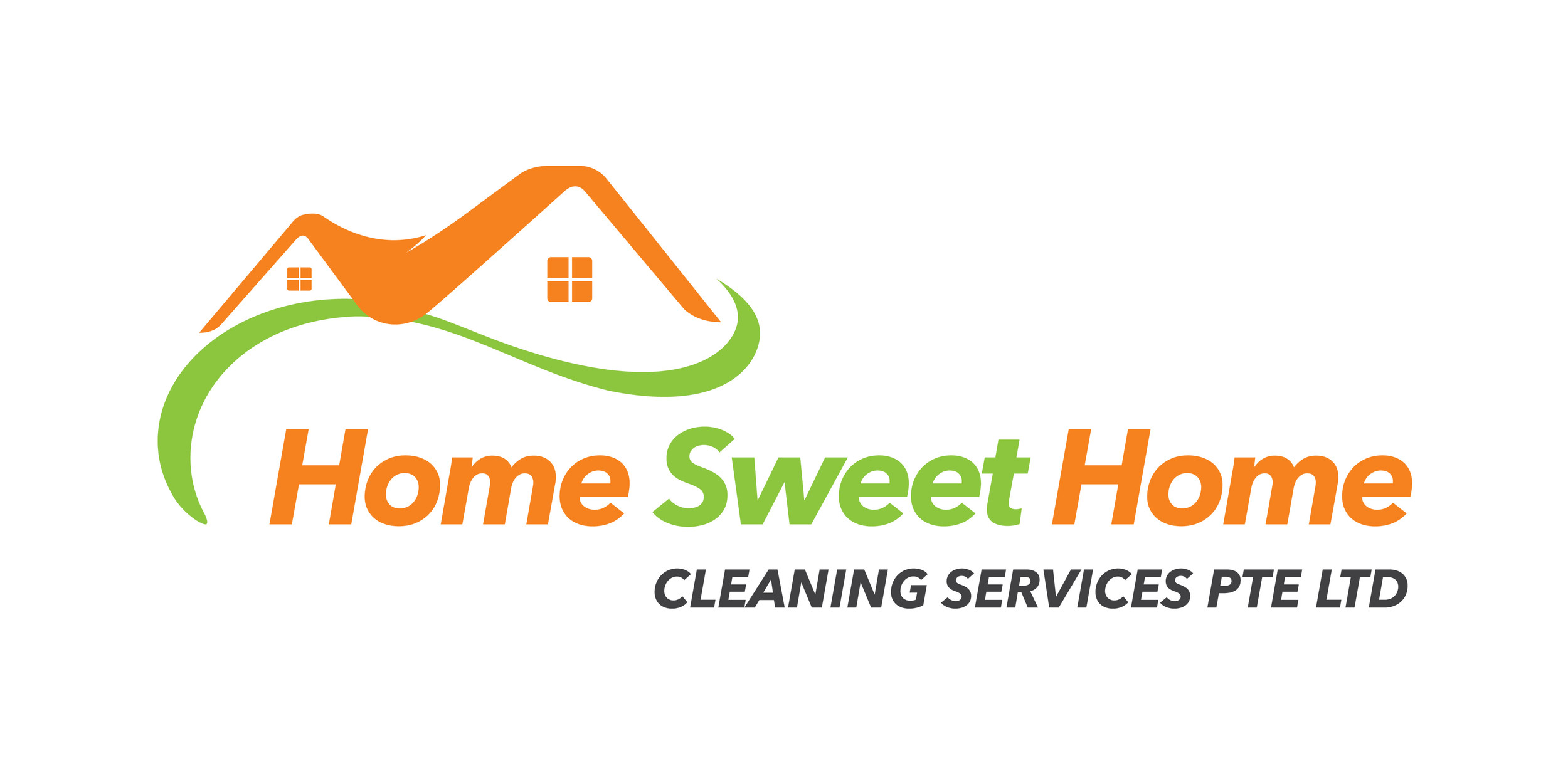 Our Testimonials | HOME SWEET HOME CLEANING SERVICES PTE LTD