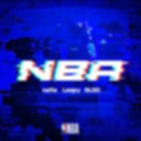 nafla, Loopy, BLOO_[NBA]_커버.jpg