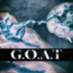Loopy_Single_[G.O.A.T (Feat. The Quiett)