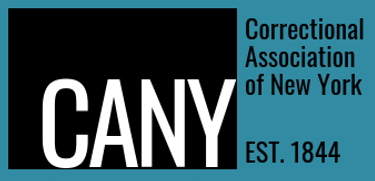 CANY+New+Logo.png