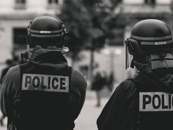 Qualified Immunity: An Overview of the Issues
