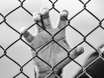 Mass Incarceration: How Does it Affect Minorities?