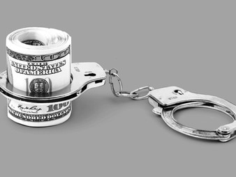 Why Cash Bail is Instrumental to Criminal Justice Reform