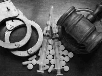 Decriminalizing Drug Quantities: Stepping toward Humanizing Drug Rehabilitation