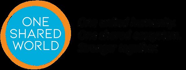 one-shared-world-logo-tagline-6.png