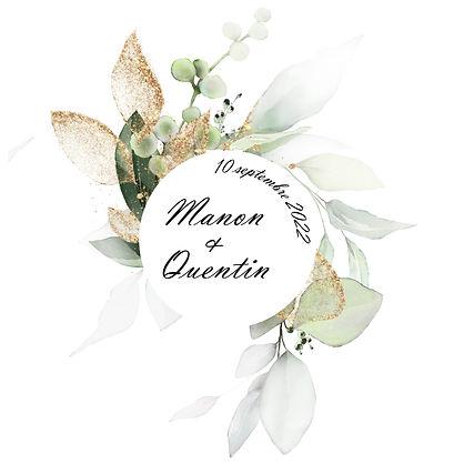 Emblème Manon et Quentin.jpg