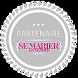 Partenaire_se_marier_en_vendée.png