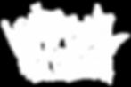 WhiteDevilDetroit_Logo_White.png