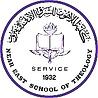 near+east+school+of+theology+logo+white.