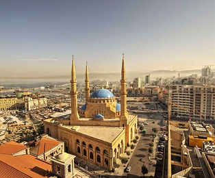 Libanon-1.jpg