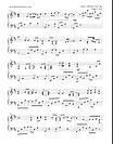 Charis sheet music 3.png