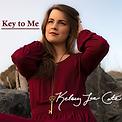 kelsey lee cate key to me