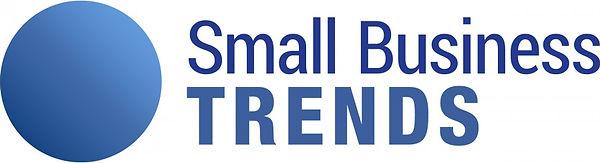 Small-Business-Trends-logo-2500w-e143337