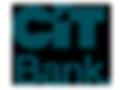 CITBank.png