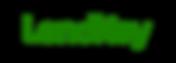 Logo-LendKey-Green-2x.png