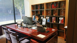 Executive-Office-850x476