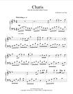 Charis sheet music.png
