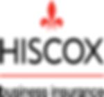 hiscox.png