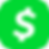 1024px-Square_Cash_app_logo.svg.png